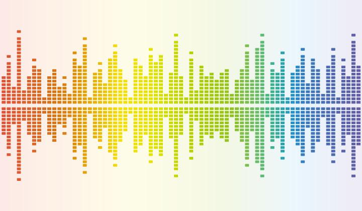 コラム:電波法関連法令改正とワイヤレスマイクについて