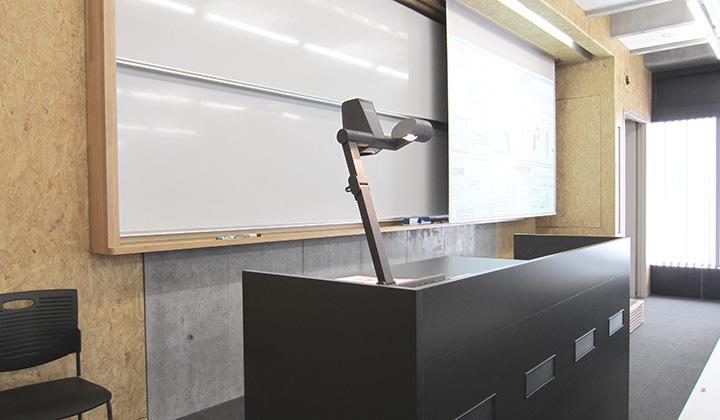 コラム:書画カメラは教室のICT設備として必要か?