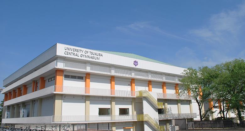 筑波大学 マルチ映像撮影分析システム